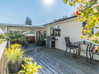 Photo 35: 7410 Harby Rd in : Na Lower Lantzville House for sale (Nanaimo)  : MLS®# 855324