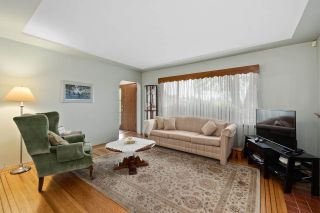 Photo 2: 719 ROCHESTER Avenue in Coquitlam: Coquitlam West House for sale : MLS®# R2588161