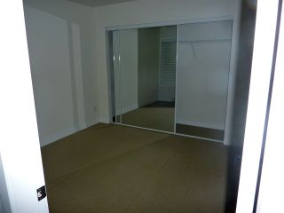 """Photo 7: 201 12070 227 Street in Maple Ridge: East Central Condo for sale in """"STATION ONE"""" : MLS®# R2231277"""