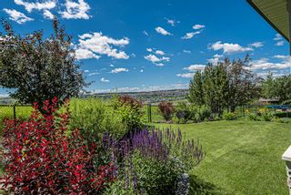 Photo 3: 1715 Hidden Creek Way N in Calgary: Hidden Valley Detached for sale : MLS®# A1014620