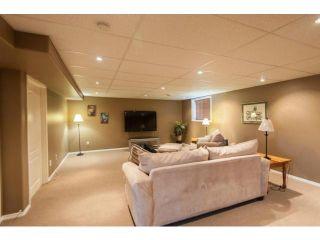 Photo 15: 78 Powder Ridge Drive in WINNIPEG: River Heights / Tuxedo / Linden Woods Residential for sale (South Winnipeg)  : MLS®# 1213397