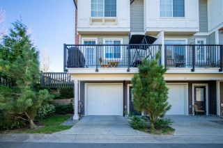 Photo 30: 25 30989 WESTRIDGE Place in Abbotsford: Abbotsford West Townhouse for sale : MLS®# R2566824