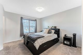 Photo 16: 61 Auburn Meadows View SE in Calgary: Auburn Bay Semi Detached for sale : MLS®# A1081064