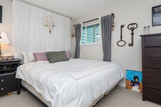Photo 10: 18 3031 WILLIAMS ROAD in Richmond: Seafair Townhouse for sale : MLS®# R2152876