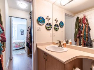 """Photo 13: 205 2741 E HASTINGS Street in Vancouver: Hastings Sunrise Condo for sale in """"The Riviera"""" (Vancouver East)  : MLS®# R2407419"""