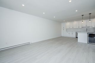 """Photo 8: 123 1202 LONDON Street in New Westminster: West End NW Condo for sale in """"LONDON PLACE"""" : MLS®# R2581283"""