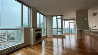 Photo 23: 3404 1189 MELVILLE Street in Vancouver: Coal Harbour Condo for sale (Vancouver West)  : MLS®# R2625613