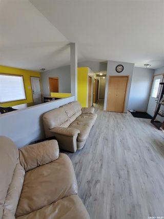 Photo 4: 1754 Wellock Road in Estevan: Pleasantdale Residential for sale : MLS®# SK851229