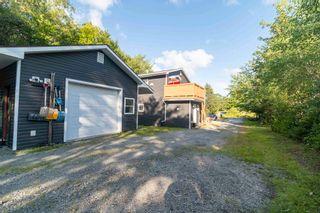 Photo 19: 758 Beaver Bank Road in Beaver Bank: 26-Beaverbank, Upper Sackville Multi-Family for sale (Halifax-Dartmouth)  : MLS®# 202118333