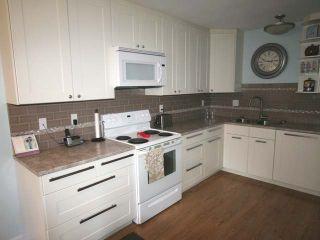 Photo 28: 626 GLENEAGLES DRIVE in : Sahali House for sale (Kamloops)  : MLS®# 140427