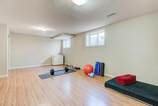 Photo 38: 604 Tuscany Springs Boulevard NW in Calgary: Tuscany Detached for sale : MLS®# A1085390