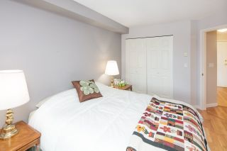 """Photo 12: 103 5600 ANDREWS Road in Richmond: Steveston South Condo for sale in """"LAGOONS"""" : MLS®# R2151403"""