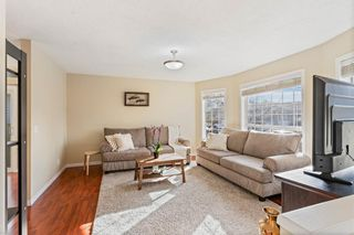 Photo 5: 99 Coverdale Way NE in Calgary: Coventry Hills Detached for sale : MLS®# A1089878