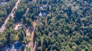 Photo 43: 849 RIVERS EDGE Dr in : PQ Nanoose House for sale (Parksville/Qualicum)  : MLS®# 884905
