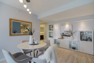 """Photo 4: 2A 199 DRAKE Street in Vancouver: Yaletown Condo for sale in """"Concordia I"""" (Vancouver West)  : MLS®# R2569855"""