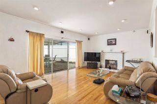 Photo 5: House for sale : 3 bedrooms : 1140 Alta Vista Avenue in Escondido
