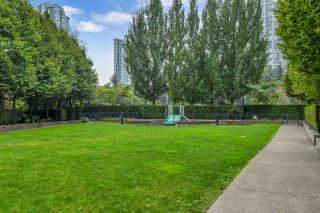 Photo 20: 1003 928 BEATTY STREET in Vancouver: Yaletown Condo for sale (Vancouver West)  : MLS®# R2512393