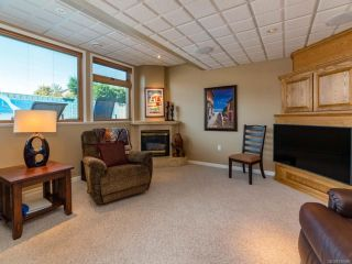 Photo 34: 1657 Islington Crt in COMOX: CV Comox (Town of) House for sale (Comox Valley)  : MLS®# 790596