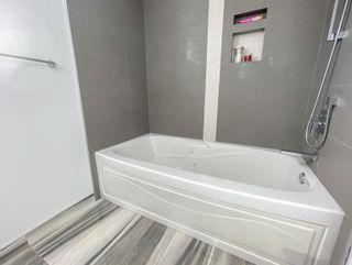 Photo 18: 7411 148 Avenue in Edmonton: Zone 02 House for sale : MLS®# E4264524