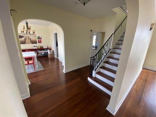 Photo 14: 44 Reggie Leach Drive in Riverton: RM of Bifrost Residential for sale (R19)  : MLS®# 202110514