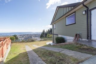Photo 55: 210 Concordia Pl in : Na University District House for sale (Nanaimo)  : MLS®# 867314