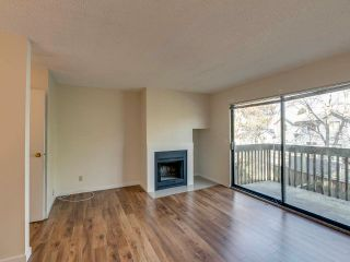 """Photo 19: 107 9475 PRINCE CHARLES Boulevard in Surrey: Queen Mary Park Surrey Townhouse for sale in """"Prince Charles Estates"""" : MLS®# R2567585"""