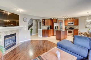 Photo 13: 517 Kincora Bay NW in Calgary: Kincora Detached for sale : MLS®# A1124764