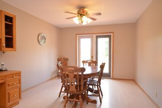 Photo 16: 27081 Hillside Road in RM Springfield: Single Family Detached for sale : MLS®# 1417302