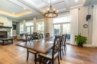 "Photo 16: 10437 WOODROSE Place in Rosedale: Rosedale Popkum House for sale in ""ROSE GARDEN ESTATES"" : MLS®# R2544031"