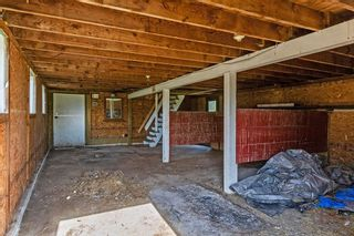 Photo 15: 17382 FORD ROAD DETOUR in Pitt Meadows: West Meadows House for sale : MLS®# R2441419