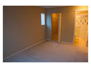 """Photo 5: 116 4728 DAWSON Street in Burnaby: Brentwood Park Condo for sale in """"MONTAGE"""" (Burnaby North)  : MLS®# V868971"""