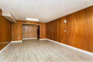 Photo 28: 10540 60A Avenue in Edmonton: Zone 15 House for sale : MLS®# E4265969