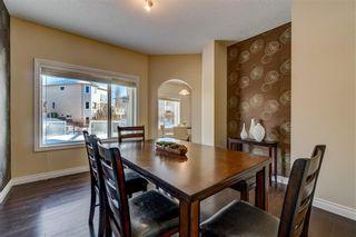 Photo 20: 204 SUNTERRA Boulevard: Cochrane House for sale : MLS®# C4164735