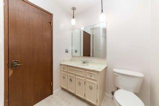 Photo 12:  in Edmonton: Zone 22 House for sale : MLS®# E4248753