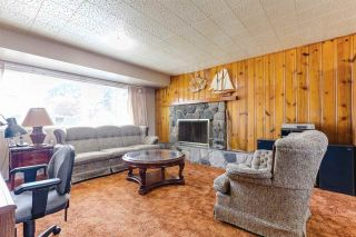 Photo 13: 1411 CORNELL Avenue in Coquitlam: Central Coquitlam House for sale : MLS®# R2395369