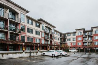 """Photo 31: 204 11882 226 Street in Maple Ridge: East Central Condo for sale in """"The Residences at Falcon Center"""" : MLS®# R2522519"""