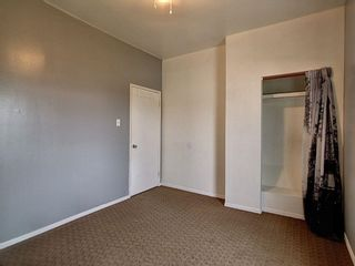 Photo 11: 7433 83 Avenue in Edmonton: Zone 18 House for sale : MLS®# E4253323