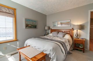 Photo 8: 1957 Pinehurst Pl in : CR Campbell River West House for sale (Campbell River)  : MLS®# 869499