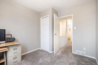 Photo 21: 4 3862 Ness Avenue in Winnipeg: Condominium for sale (5H)  : MLS®# 202028024
