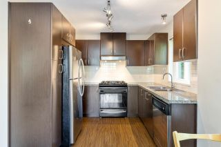 """Photo 12: 214 3082 DAYANEE SPRINGS Boulevard in Coquitlam: Westwood Plateau Condo for sale in """"THE LANTERN"""" : MLS®# R2584143"""