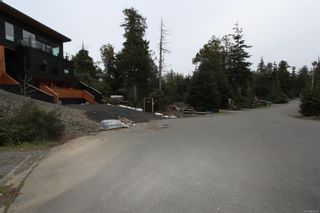 Photo 6: 1172 Coral Way in : PA Ucluelet Land for sale (Port Alberni)  : MLS®# 866410