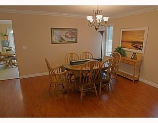 Photo 3: 11679 232A Street in Maple Ridge: Cottonwood MR House for sale : MLS®# V634890
