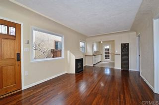 Photo 4: NORMAL HEIGHTS Condo for sale : 2 bedrooms : 4732 Oregon in San Diego
