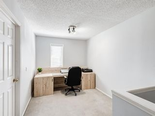 Photo 21: 45 Patina Park SW in Calgary: Patterson Row/Townhouse for sale : MLS®# A1085430