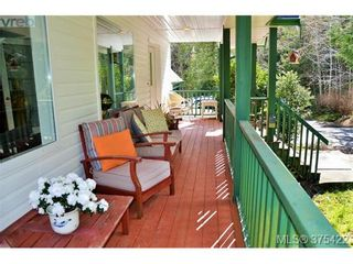 Photo 1: 2629 Otter Point Rd in SOOKE: Sk Broomhill House for sale (Sooke)  : MLS®# 753505