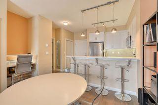 Photo 14: 409 25 Auburn Meadows Avenue SE in Calgary: Auburn Bay Apartment for sale : MLS®# A1067118