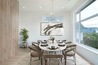"Photo 7: 1325 REGAN Avenue in Coquitlam: Central Coquitlam House for sale in ""Como Lake Area"" : MLS®# R2446813"