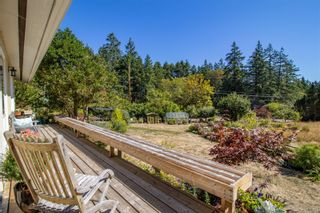 Photo 27: 4205 Armadale Rd in : GI Pender Island House for sale (Gulf Islands)  : MLS®# 885451