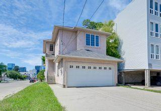 Photo 32: 10345 93 Street in Edmonton: Zone 13 House for sale : MLS®# E4251011