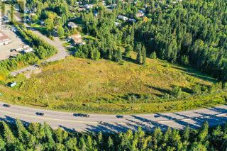Photo 2: 7087 BEAR ROAD in PG City South (Zone 74): Vacant Land for sale : MLS®# C8037505